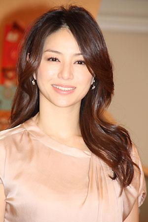 igawaharuka-beauty