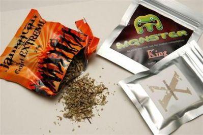 Kiken_Drug