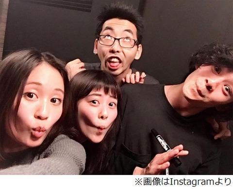 Narinari_20160501_37420_1