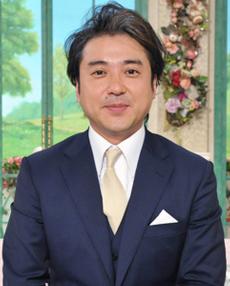 tsuyoshimuropro