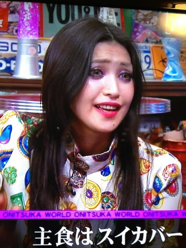 http://livedoor.blogimg.jp/gossipzip/imgs/f/a/facbe3bb.jpg