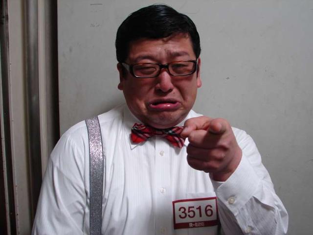 チャン カワイ 出身
