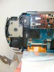 PSP修理 9.jpg