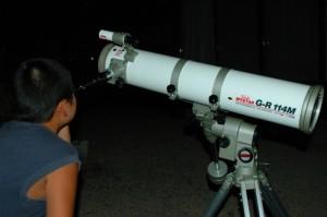 天文観測 1.jpg