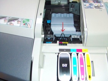 HP110-2.jpg