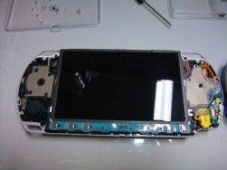 PSP修理 4.jpg