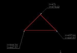 s-座標取得.jpg