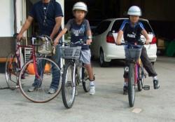 サイクリングスタート-.jpg