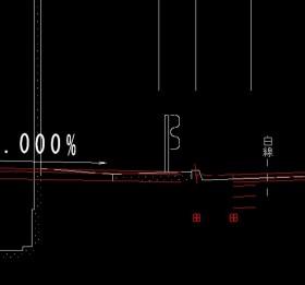 P21変換図面.jpg