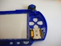 PSP修理 10.jpg