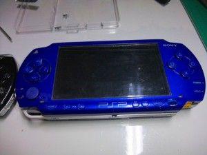 PSP1000.jpg
