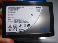 SSD 1.jpg