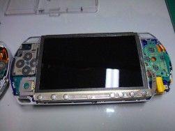 PSP修理 5.jpg