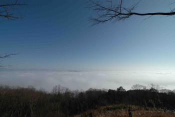 三次の雲海.jpg