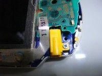 PSP修理 7.jpg