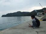 因島1.jpg