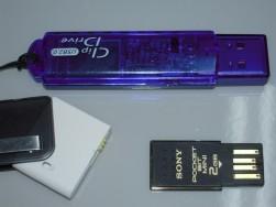 DSCN0754-.jpg