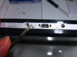 PSP修理 2.jpg