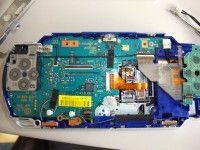 PSP修理 11.jpg