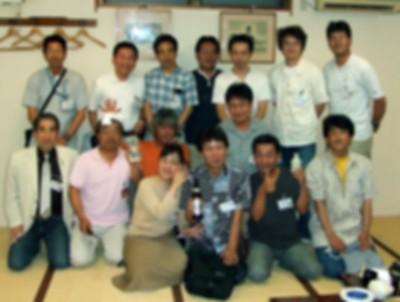 HO_CAD in松江.jpg