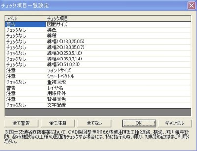 s-チェック項目.jpg