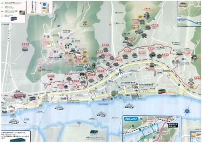尾道観光地図.jpg