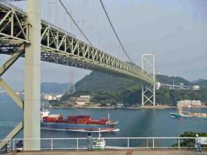 関門橋2.jpg