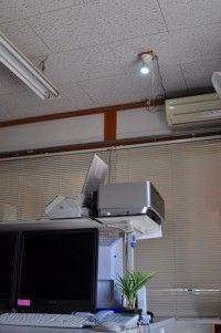 LED取付.jpg