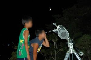 天文観測.jpg