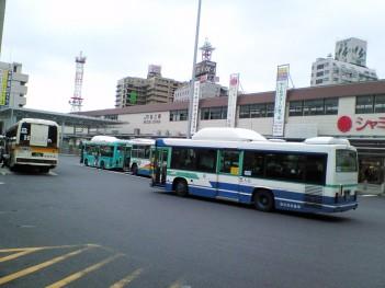 NEC_0004.JPG