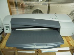 HP designjet 110plus.jpg