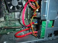 SSD 4.jpg