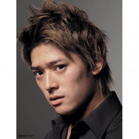 takaokasosuke_201107290550418c4