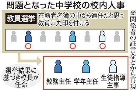 20140412-00000105-san-000-3-view