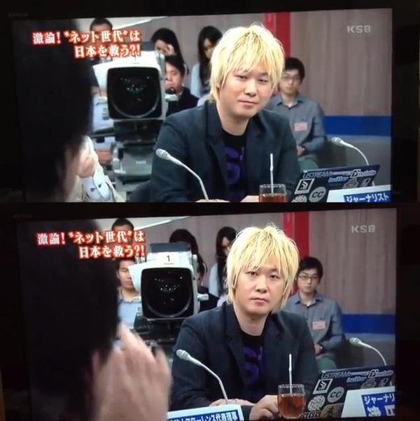 http://livedoor.blogimg.jp/gotagotashita/imgs/5/e/5ede83bc-s.jpg