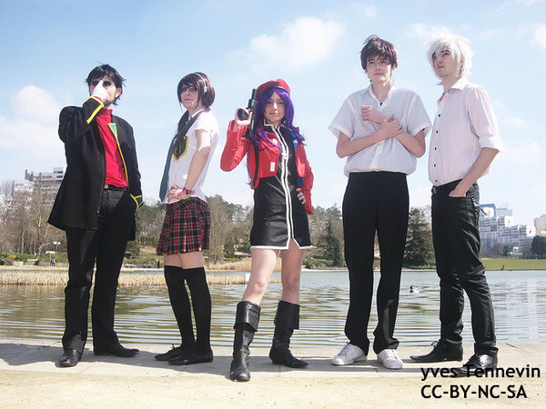 japan_cosplay