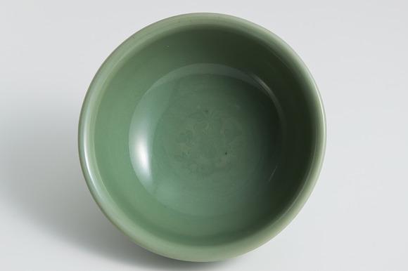 tenryuuji0002