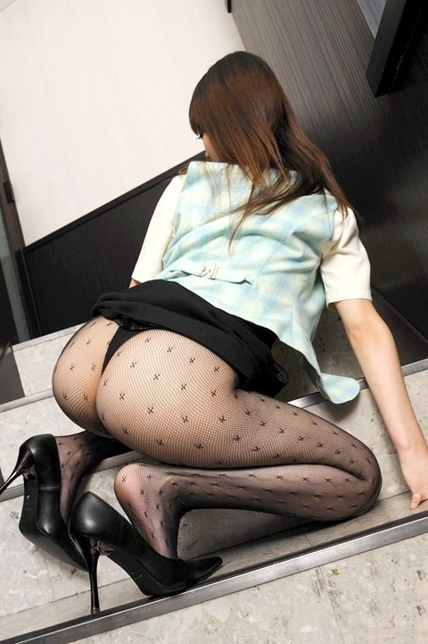stockings_4363-038s