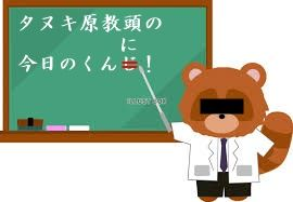 tanuki3