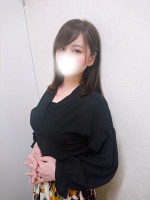 sc_org_11