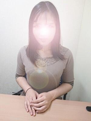 r01.jpg.417_556