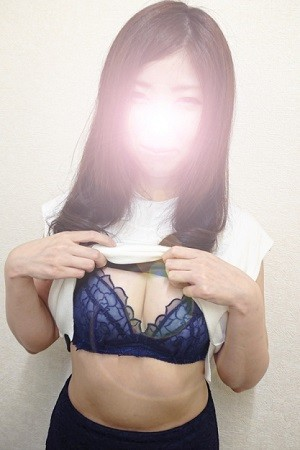 n02.jpg.417_626