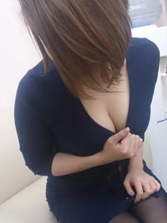 DSC_0238
