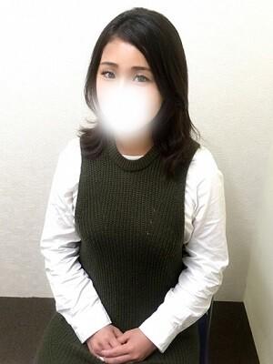 r01.jpg.417_626