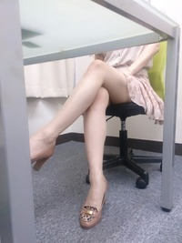 IMG_20150916_170342