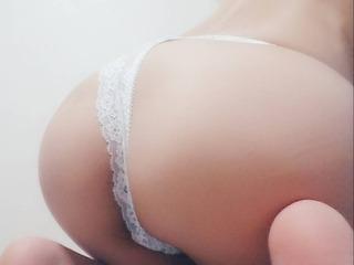 _1 (26)
