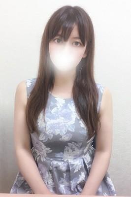 n01.jpg.417_626 (1)