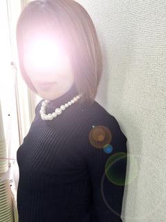 IMG_2885