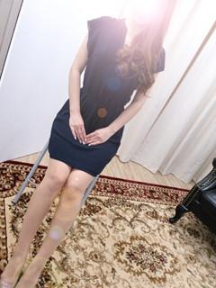 IMG_20150701_012004