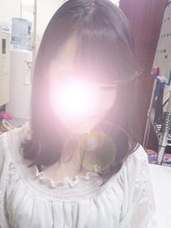 417_626_edited-1